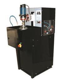 UNIPOL-1260无级变速调压高精度研磨抛光机 UNIPOL-1260
