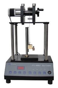 PTL-MM01提拉涂膜机 PTL-MM01