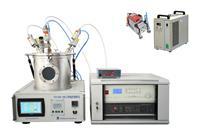 VTC-600-3HD三靶磁控溅射仪 VTC-600-3HD