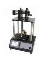 PTL-MM02程控提拉涂膜机 PTL-MM02
