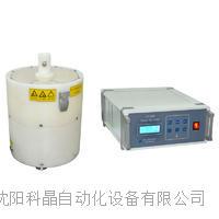 VTC-200P真空旋转涂膜机 VTC-200P
