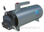 山东金水华禹HY-S-M便携式水质采样器
