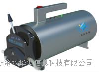 山东金水华禹HY-S-M便携式水质采样器  HY-S-M