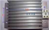 铸铝电热板、电热圈