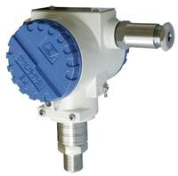 JYB-KB高温型钛/硅-蓝宝石压力变送器 JYB-KB系列