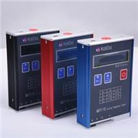 表面粗糙度测量仪NDT110 NDT110