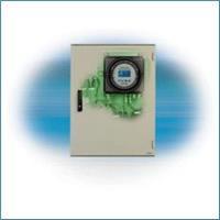Liquidew EExd液态碳氢化合物的微水分析仪 Liquidew EExd