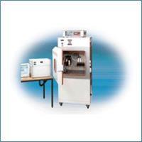 温湿度校验系统 HG-10  HG-10