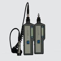 MLC-2200 袖珍式测振(测温)仪 MLC-2200