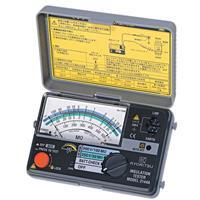 MODEL 3144A/3145A/3146A/3147A/3148A/3161A绝缘电阻测试仪  MODEL 3144A/3145A/3146A/3147A/3148A/3161A