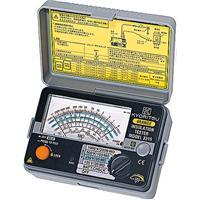MODEL 3315/3316绝缘电阻测试仪 MODEL 3315/3316