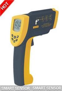 高温型红外测温仪AR872D+ AR872D+