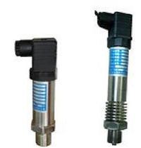 JCJ800E隔离型压力变送器 JCJ800E隔离型