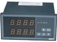 JCJ600X干湿球湿度测控仪 JCJ600X