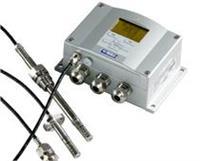 MMT338油中微水变送器 MMT338