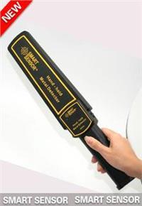 手持式金属探测器AR954 AR954