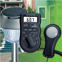 DT-1301 袖珍型光度计/照度计 DT-1301