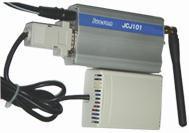 JCJ101智能移动温湿度监测器 JCJ101