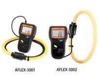 AFLEX-3001/3002 可挠**流电流钩表 AFLEX-3001/3002
