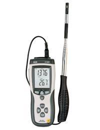 DT-8880 热敏式风速仪/热线风速仪 DT-8880