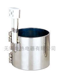 精致型不锈钢电热圈 电热圈,电热管,电热板