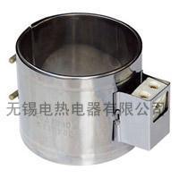 双包式不锈钢电热圈 电热管,电热板,电热圈