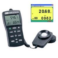 TES-1339R 专业级照度计 (RS-232) TES-1339R