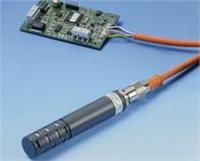 GMM220二氧化碳模块 GMM220