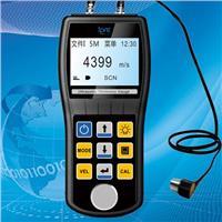 超声波测厚仪PRUT310/超声波测厚仪/金属测厚仪/高精度测厚仪 PRUT310