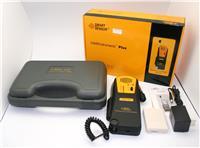 卤素气体检测仪AR5750A AR5750A