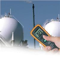 CO-181系列 一氧化碳检测仪 CO-180/181