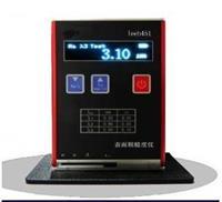leeb452 表面粗糙度仪 表面光洁度仪 粗糙度测试仪测量仪 leeb452