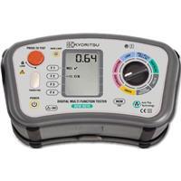 多功能测试仪KEW 6016 KEW 6016