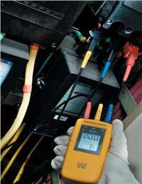 DT-901 相位指示仪 DT-901