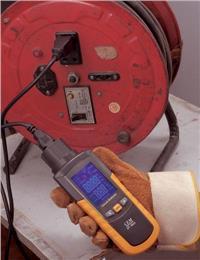 DT-9053 电路分析仪 DT-9053