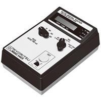 MODEL 5402D漏电开关测试仪 MODEL 5402D