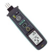 插座相序系统测试仪MODEL 4500 MODEL 4500