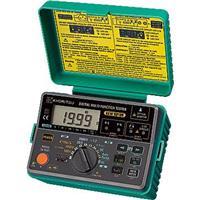 MODEL 6010B多功能测试仪 MODEL 6010B