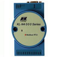 KL-N411x、KL-N412x系列模拟量采集模块 KL-N411x、KL-N412x系列