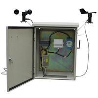 JZH-5系列无线小型气象站 JZH-5系列
