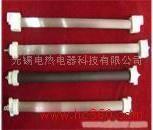 石英管加热器 石英管电热管,石英管电加热器,石英管电热棒