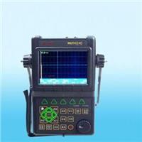 MUT620C数字超声波探伤仪 MUT620C