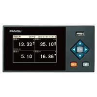VX2400无纸记录仪 温湿度记录仪 压力、液位记录仪 真空度记录仪