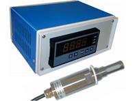 在线露点报警仪 手套箱露点测量仪 锂电池露点仪 斯洛森露点变送器