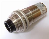 SLS-GW800A同轴激光瞄准红外测温仪 在线红外测温仪