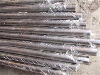 303不锈钢研磨棒 φ4-30mm