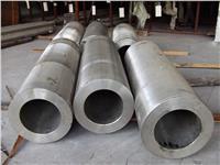 西安304不锈钢厚壁管