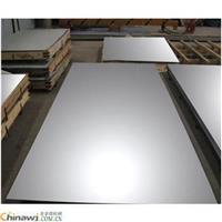 西安304不锈钢厚板 S40-S120