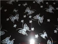 西安201不锈钢装饰板