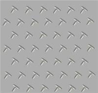 西安不锈钢进口花纹板